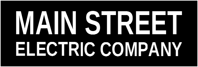 Main Street Electric Company